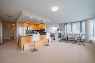 Photo 2: 508 9188 COOK Road in Richmond: McLennan North Condo for sale : MLS®# R2620426