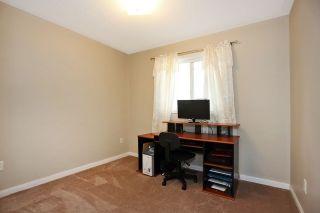 Photo 12: 1532 Sarasota Crescent in Oshawa: Samac House (2-Storey) for sale : MLS®# E3665030
