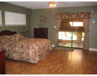 Photo 8: 21111 117TH Avenue in Maple_Ridge: Southwest Maple Ridge House for sale (Maple Ridge)  : MLS®# V707670