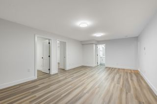 Photo 36: 730 SCHOOLHOUSE Street in Coquitlam: Central Coquitlam House for sale : MLS®# R2625076