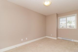 Photo 16: 8 3050 Sherman Rd in : Du West Duncan Row/Townhouse for sale (Duncan)  : MLS®# 883899