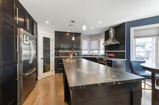 Photo 12: 202 Somerside Green SW in Calgary: Somerset Detached for sale : MLS®# A1098750