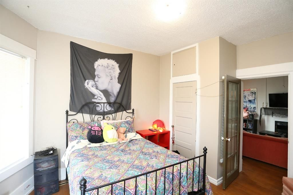 Photo 7: Photos: 320 21 Avenue SW in Calgary: Mission Detached for sale : MLS®# A1097564