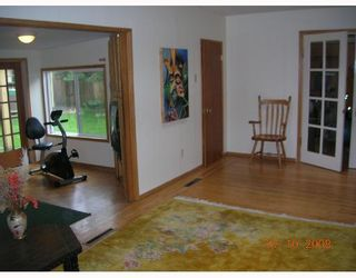 """Photo 5: 1148 MAPLEWOOD in North_Vancouver: Norgate House for sale in """"NORGATE"""" (North Vancouver)  : MLS®# V737890"""
