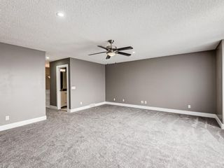 Photo 31: 69 Thornfield Close SE: Airdrie Detached for sale : MLS®# A1093545