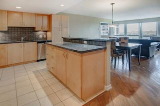 Photo 7: 1001 1088 6 Avenue SW in Calgary: Downtown West End Apartment for sale : MLS®# A1018877