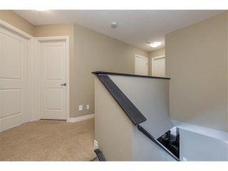 Photo 22: 928 EVANSTON Drive NW in Calgary: Evanston House for sale : MLS®# C4034736