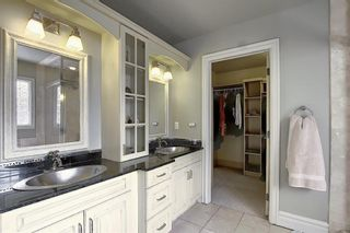 Photo 41: 1401 COUNCIL Way SW in Calgary: Elbow Park Detached for sale : MLS®# A1095747
