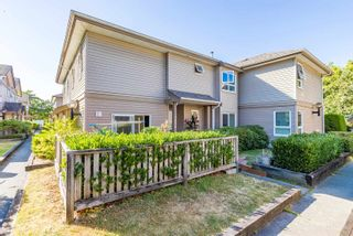 """Photo 25: 3456 WELLINGTON Avenue in Vancouver: Collingwood VE Townhouse for sale in """"Wellington Mews"""" (Vancouver East)  : MLS®# R2603628"""