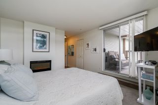 """Photo 19: 305 19131 FORD Road in Pitt Meadows: Central Meadows Condo for sale in """"Woodford Manor"""" : MLS®# R2603736"""