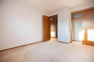 Photo 19: 135 Mayfield Crescent in Winnipeg: Charleswood Residential for sale (1G)  : MLS®# 202011350