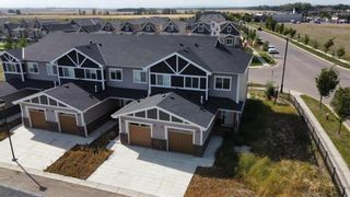 Photo 3: 58 - 68 351 Monteith Drive SE: High River Residential Land for sale : MLS®# A1139273