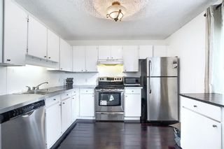 Photo 6: 58 380 BERMUDA Drive NW in Calgary: Beddington Heights Row/Townhouse for sale : MLS®# A1026855