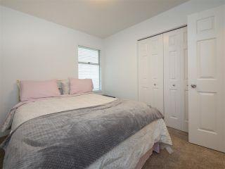 """Photo 14: 14286 20 Avenue in Surrey: Sunnyside Park Surrey House for sale in """"Sunnyside Park"""" (South Surrey White Rock)  : MLS®# R2431342"""
