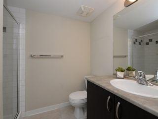 Photo 13: 215 10866 CITY Parkway in Surrey: Whalley Condo for sale (North Surrey)  : MLS®# R2190460