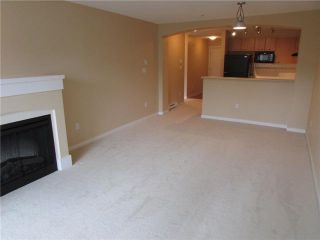 Photo 4: 405 2958 SILVER SPRINGS Boulevard in Coquitlam: Westwood Plateau Condo for sale : MLS®# V1074333