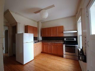Photo 14: 114 5th Street SE in Portage la Prairie: House for sale : MLS®# 202110955