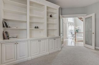 Photo 21: 137 ROYAL CREST Bay NW in Calgary: Royal Oak Detached for sale : MLS®# A1083162