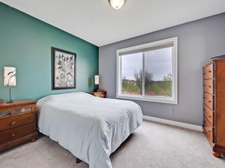 Photo 21: 15 Royal Elm Bay NW in Calgary: Royal Oak Detached for sale : MLS®# A1068818
