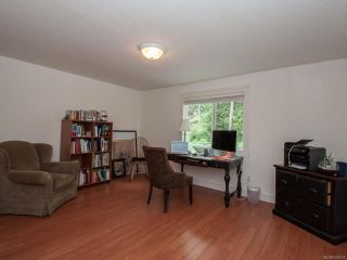 Photo 17: 1960 Rena Rd in NANOOSE BAY: PQ Nanoose House for sale (Parksville/Qualicum)  : MLS®# 759737