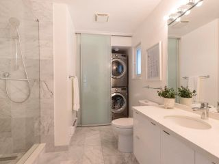 """Photo 29: 3811 W 27TH Avenue in Vancouver: Dunbar House for sale in """"Dunbar"""" (Vancouver West)  : MLS®# R2620293"""