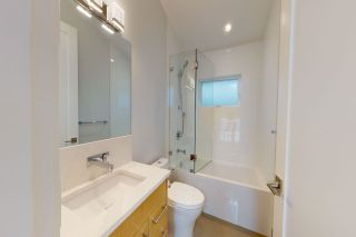 Photo 17: 3571 MARSHALL Street in Vancouver: Grandview Woodland House for sale (Vancouver East)  : MLS®# R2615173