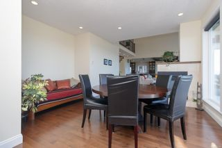 Photo 19: 321 Greenmansions Pl in : La Mill Hill House for sale (Langford)  : MLS®# 883244