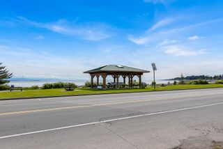 Photo 27: 110 2740 S Island Hwy in : CR Willow Point Condo for sale (Campbell River)  : MLS®# 875491