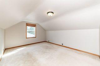 Photo 21: 10943 117 Street in Edmonton: Zone 08 House for sale : MLS®# E4242102