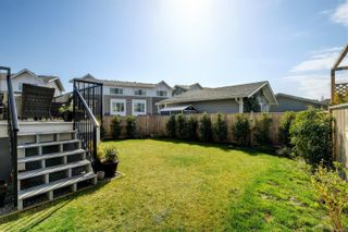 Photo 27: 3478 Curlew St in : Co Royal Bay House for sale (Colwood)  : MLS®# 871222