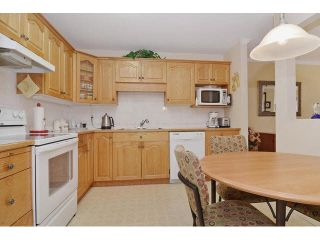 Photo 9: 414 2626 COUNTESS STREET in Abbotsford: Abbotsford West Condo for sale : MLS®# F1438917