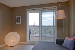 Photo 3: Downtown in Edmonton: Zone 12 Condo for sale : MLS®# E4120429