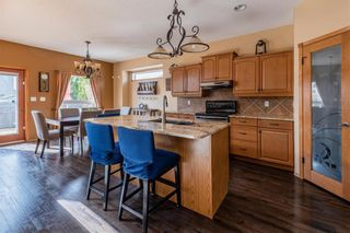 Photo 6: 19 Lyonsgate Cove in Winnipeg: River Park South Residential for sale (2F)  : MLS®# 202115647