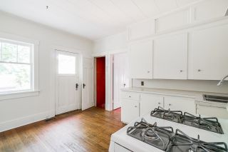 Photo 9: 2908 MANITOBA Street in Vancouver: Mount Pleasant VW House for sale (Vancouver West)  : MLS®# R2617371