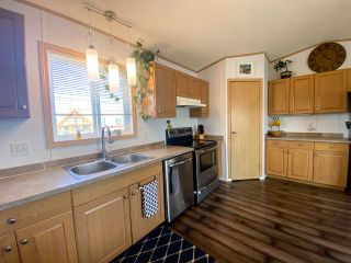 Photo 6: 10463 103 Street: Taylor Manufactured Home for sale (Fort St. John (Zone 60))  : MLS®# R2506617
