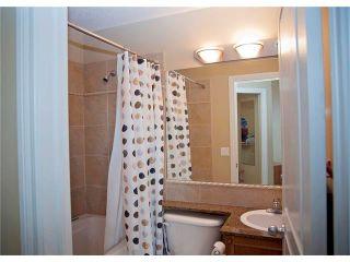 Photo 20: 505 138 18 Avenue SE in Calgary: Mission Condo for sale : MLS®# C4068670