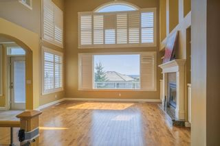 Photo 14: 218 Sienna Park Bay SW in Calgary: Signal Hill Detached for sale : MLS®# A1132920