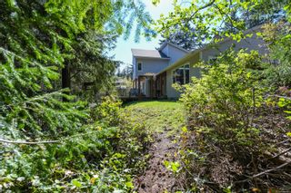 Photo 63: 737 Sand Pines Dr in : CV Comox Peninsula House for sale (Comox Valley)  : MLS®# 873469