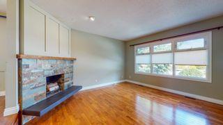 Photo 7: 309 GREENOCH Crescent in Edmonton: Zone 29 House for sale : MLS®# E4261883