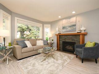 Photo 2: 15 Dock St in : Vi James Bay Half Duplex for sale (Victoria)  : MLS®# 866372