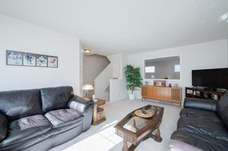 Photo 7: 38 Country Hills Cove NW in Calgary: Country Hills Row/Townhouse for sale : MLS®# A1116176