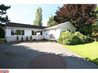Photo 2: 14958 RAVEN Place in Surrey: Bolivar Heights House for sale (North Surrey)  : MLS®# R2542881