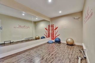 """Photo 27: 21 5957 152 Street in Surrey: Sullivan Station Townhouse for sale in """"PANORAMA STATION"""" : MLS®# R2622089"""