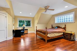 Photo 23: 315 Holland Creek Pl in : Du Ladysmith House for sale (Duncan)  : MLS®# 862989