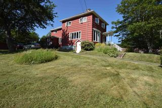 Photo 4: 16 Little River Road in Little River: 401-Digby County Residential for sale (Annapolis Valley)  : MLS®# 202116769