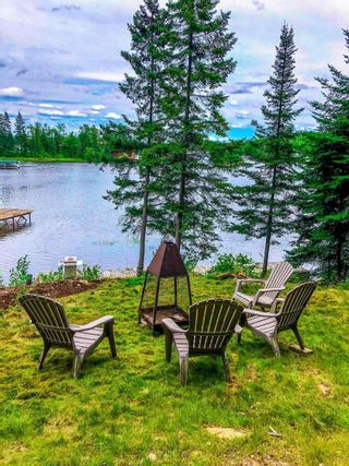 Photo 28: LOT 40 LILY PAD BAY in KENORA: Vacant Land for sale : MLS®# TB211834