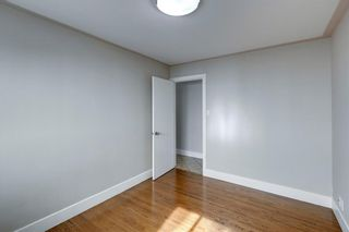 Photo 36: 2 1611 26 Avenue SW in Calgary: South Calgary Apartment for sale : MLS®# A1123327