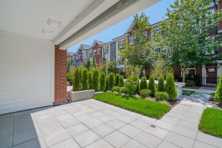 """Photo 29: D110 8150 207 Street in Langley: Willoughby Heights Condo for sale in """"Union Park"""" : MLS®# R2603485"""