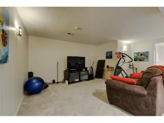 Photo 22: 5719 LODGE Crescent SW in Calgary: Lakeview House for sale : MLS®# C4076054
