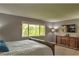 Photo 27: 10 CRANLEIGH Gardens SE in Calgary: Cranston House for sale : MLS®# C4117573